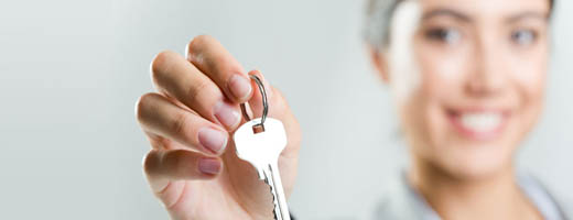 Locksmith in orange county